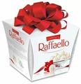 Набор конфет Raffaello 500 г