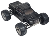 Монстр-трак Arrma Nero Big Rock (AR106017) 1:8 55.5 см