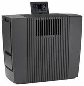Мойка воздуха Venta LW60T Wi-Fi