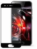 Защитное стекло Mobius 3D Full Cover Premium Tempered Glass для Honor 9