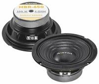 Автомобильная акустика Avatar MBR-650