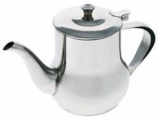 MAYER & BOCH Заварочный чайник 403 1 л