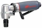 Угловая пневмошлифмашина Ingersoll Rand 5102MAX