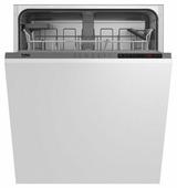 Посудомоечная машина BEKO DIN 24310
