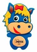 Флешка Mirex HORSE