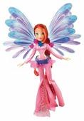 Кукла Winx Club Онирикс Блум, 28 см, IW01611801