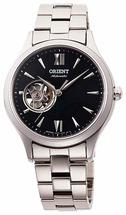 Наручные часы ORIENT AG0021B1