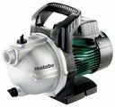 Поверхностный насос Metabo P 2000 G (450 Вт)