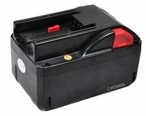 Аккумуляторный блок Pitatel TSB-214-MIL28B-40L 28 В 4 А·ч