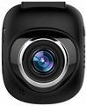 Видеорегистратор AVS VR-720FH
