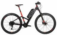 Электровелосипед Twitter TW-E9W