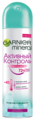 Дезодорант-антиперспирант спрей Garnier Mineral Активный контроль ТермоЗащита