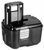 Аккумуляторный блок Pitatel TSB-026-HIT14B-40L 14.4 В 4 А·ч