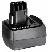 Аккумуляторный блок Pitatel TSB-103-MET12A-15C 12 В 1.5 А·ч