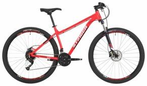 Горный (MTB) велосипед Stinger Zeta STD 29 (2018)