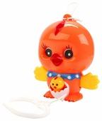 Подвесная игрушка Умка Птичка (B725068-R)