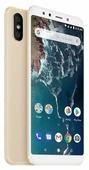 Смартфон Xiaomi Mi A2 6/128GB