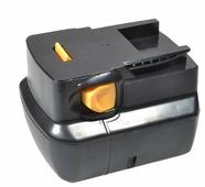 Аккумуляторный блок Pitatel TSB-186-RYO24-30M 24 В 3 А·ч