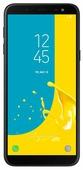 Смартфон Samsung Galaxy J6 (2018) 64GB
