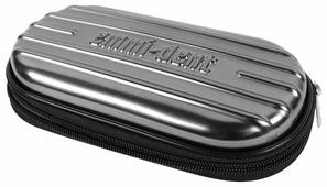 Футляр Emmi-dent Travelbag