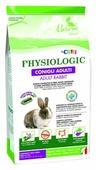 Корм для кроликов Cliffi Physiologic Rabbit