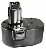 Аккумуляторный блок Pitatel TSB-017-BD14A-21M 14.4 В 2.1 А·ч