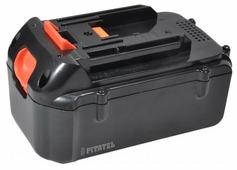 Аккумуляторный блок Pitatel TSB-204-MAK36-40L 36 В 4 А·ч