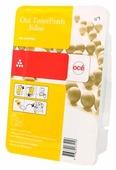 Набор картриджей Oce ColorWave 600 Yellow, комплект 8х500г