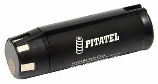Аккумуляторный блок Pitatel TSB-159-RYO4-15L 4 В 1.5 А·ч