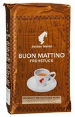 Кофе молотый Julius Meinl Buon Mattino Fruhstuck