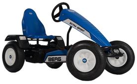 Веломобиль Berg Extra Sport XXL-BFR