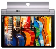 Планшет Lenovo Yoga Tablet 3 PRO LTE 4Gb 64Gb