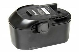 Аккумуляторный блок Pitatel TSB-174-AE(G)14B-15C 14.4 В 1.5 А·ч