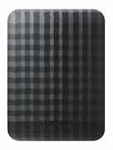 Внешний HDD Samsung M3 Portable 1 ТБ
