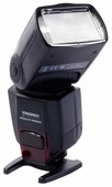Вспышки YongNuo Speedlite YN-565EX III for Canon