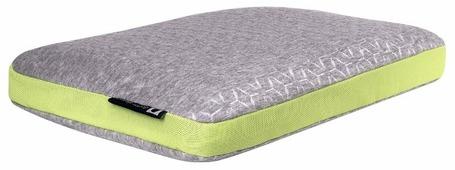 Подушка Doctor Sleep Energetic S 40 х 60 см