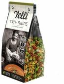 Yelli Суп-пюре из гороха с карри 250 г