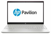 "Ноутбук HP PAVILION 15-cs0049ur (Intel Core i5 8250U 1600 MHz/15.6""/1920x1080/8GB/1000GB HDD/DVD нет/NVIDIA GeForce MX150/Wi-Fi/Bluetooth/DOS)"