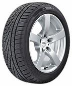 Автомобильная шина Pirelli Winter Sottozero зимняя