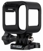 Крепление адаптер GoPro для камеры GoPro Session