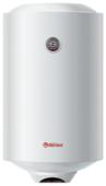 Накопительный электрический водонагреватель Thermex Champion Silverheat ERS 80 V