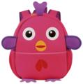 Феникс+ Рюкзак детский Птенчик (46399)