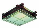 Светильник Omnilux OML-40507-02 28 см