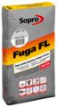 Затирка Sopro FL 25 кг