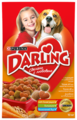 Корм для собак Darling курица
