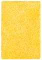 Коврик Spirella Gobi, 70x120 см