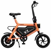 Электровелосипед Xiaomi Himo V1