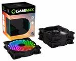 Система охлаждения для корпуса GameMax CL300