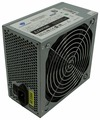 Блок питания PowerCool ATX-600-APFC-14 600W