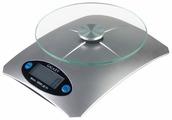 Кухонные весы Galaxy GL 2802
